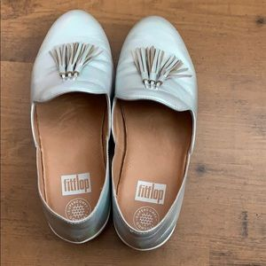 Casual shoes. Good used condition.